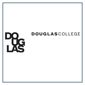 Douglas College CPSI