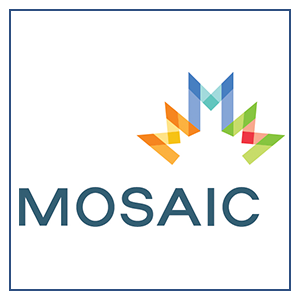 MOSAIC Programs & Services