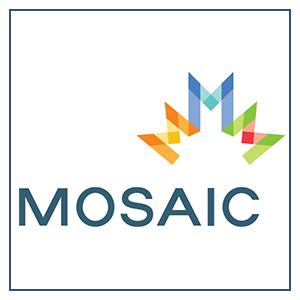MOSAIC Programs & Services
