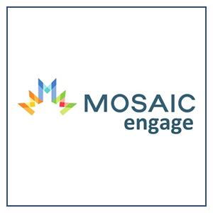 MOSAIC engage