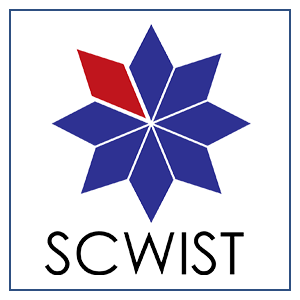 Society for Canadian Women in Science & Technology