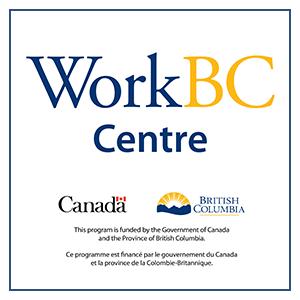 WorkBC Centres